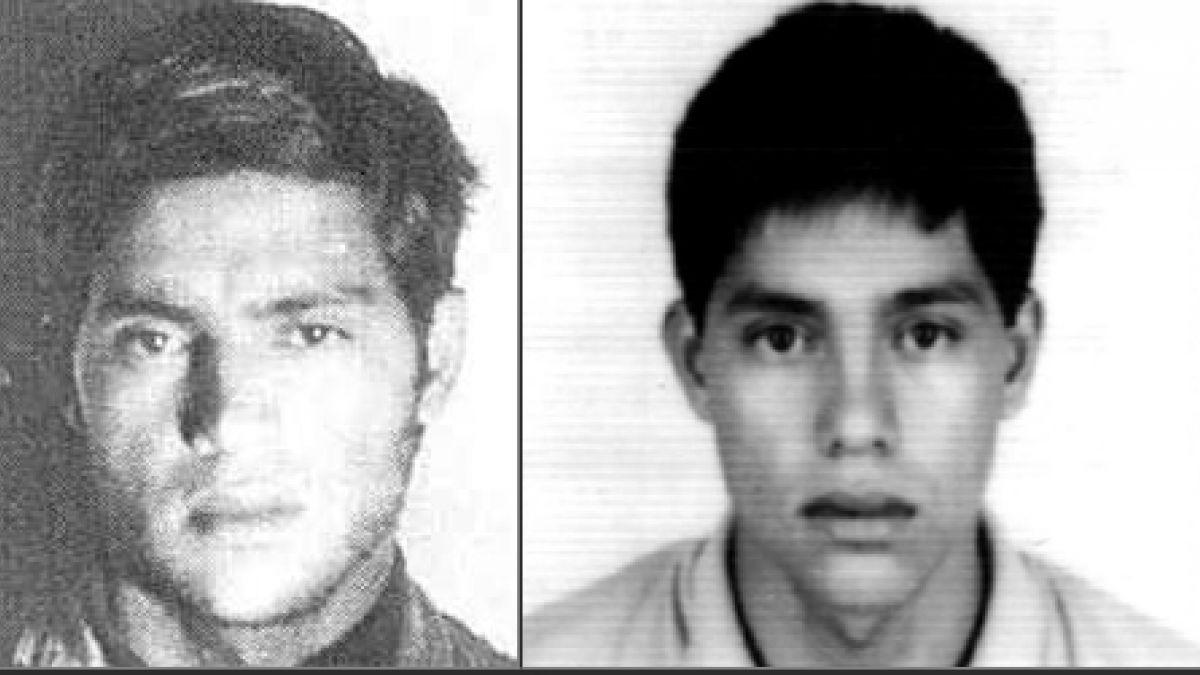 Acusado de asesinar a Jaime Guzmán habría sido capturado en Francia ¡Detalles!