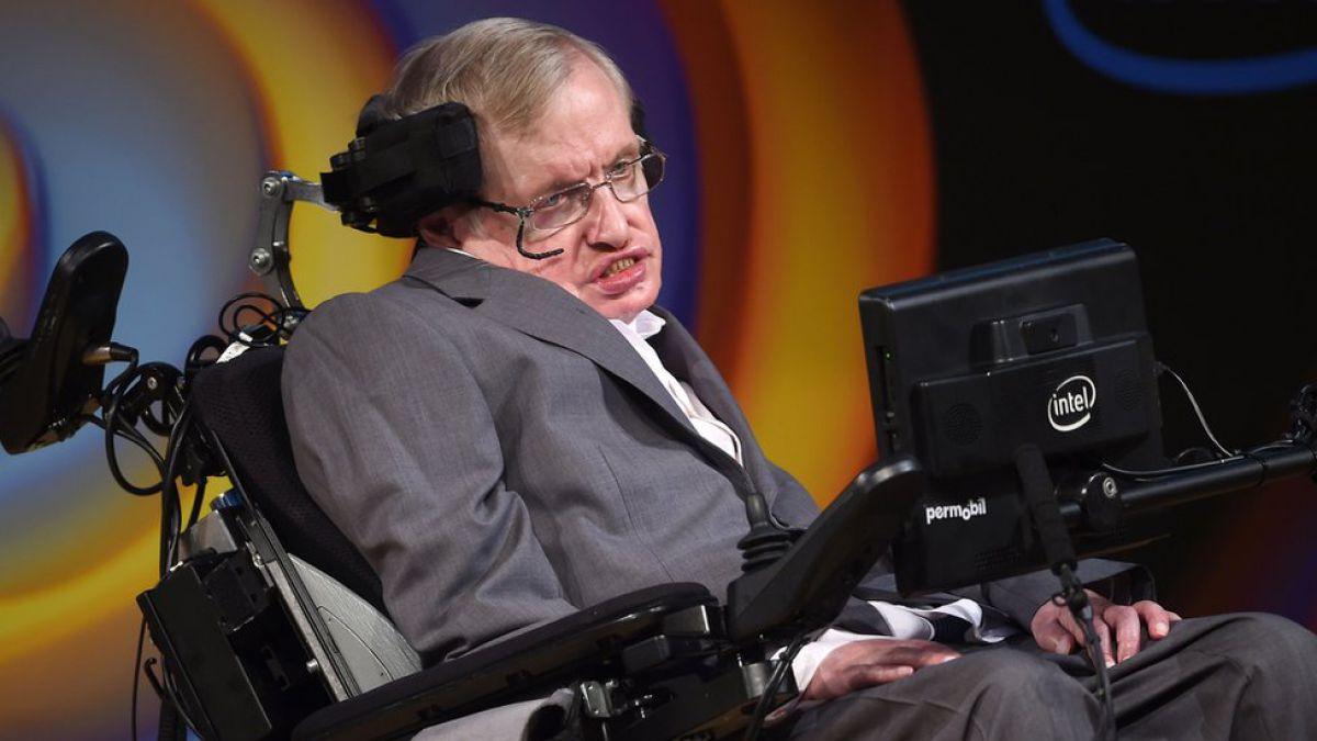 Stephen Hawking advirtió que la Tierra puede transformarse en un nuevo Venus