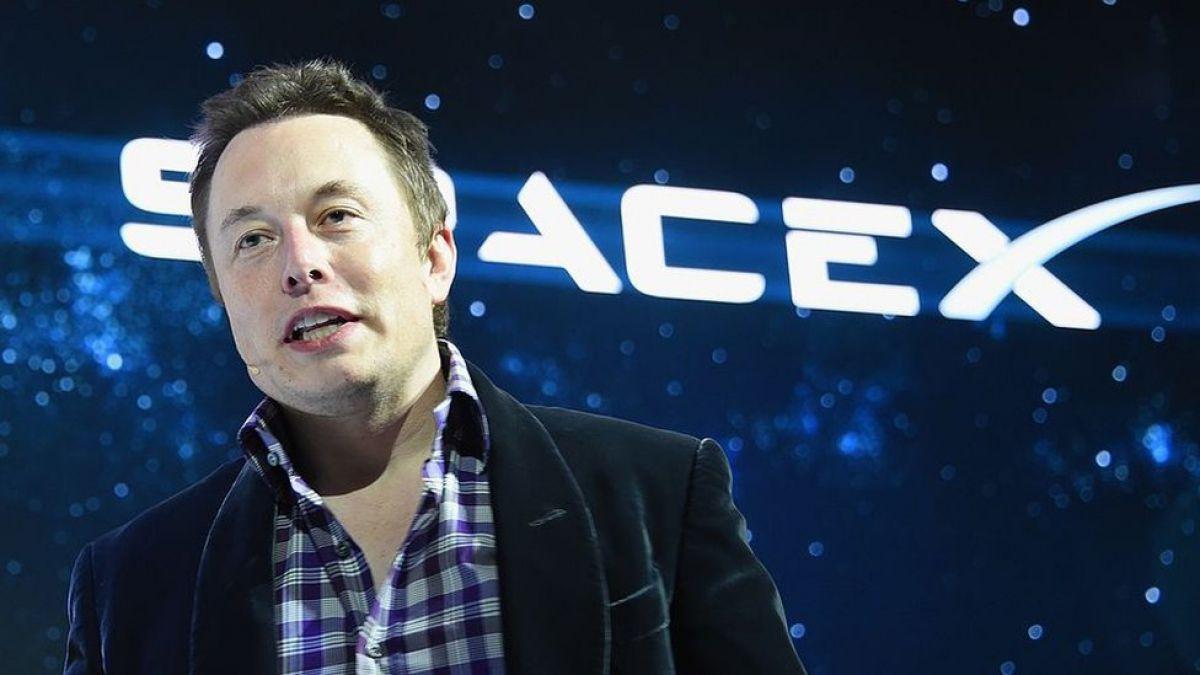 Las primeros Tesla 'Model 3' se entregarán a finales de julio