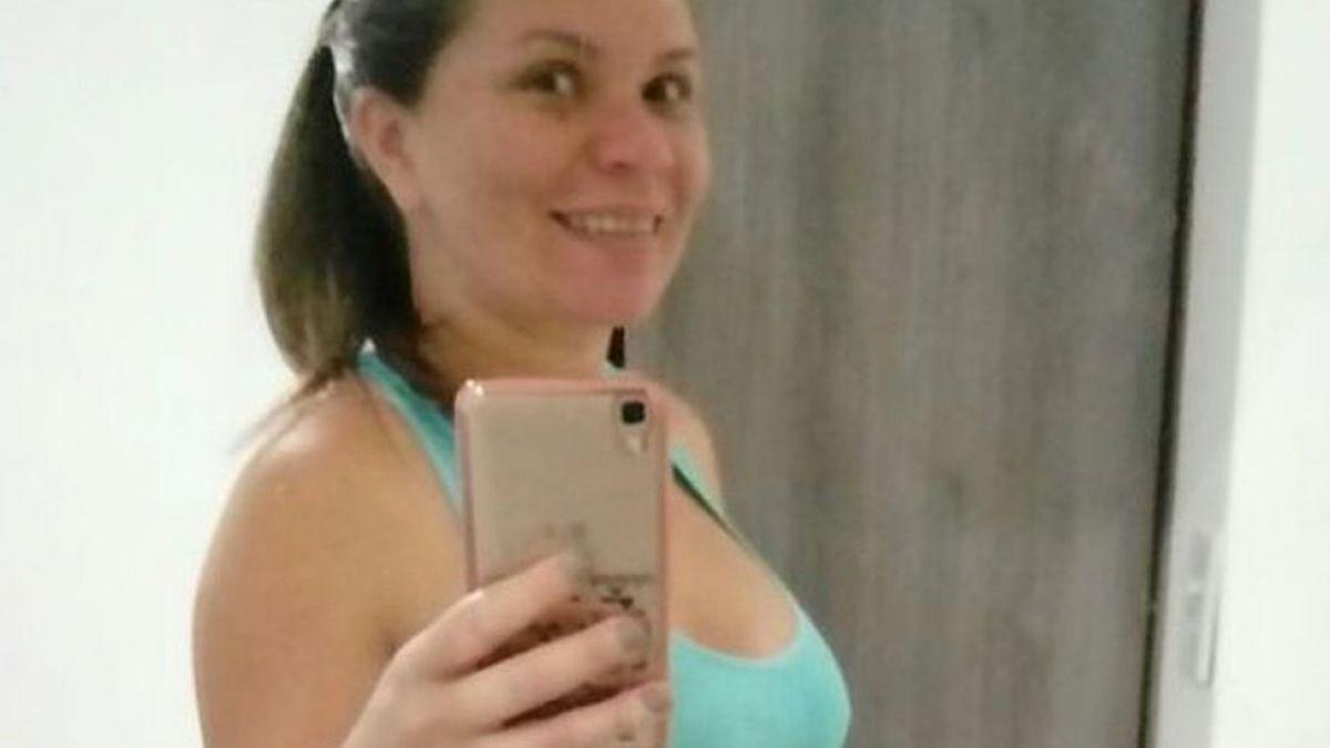 Mujer embarazada recibió disparo y la bala impactó al bebé — Brasil