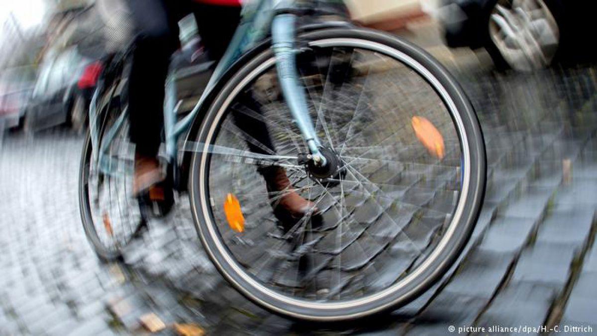 """Argentina: ¿hay """"bicicleta financiera""""?"""