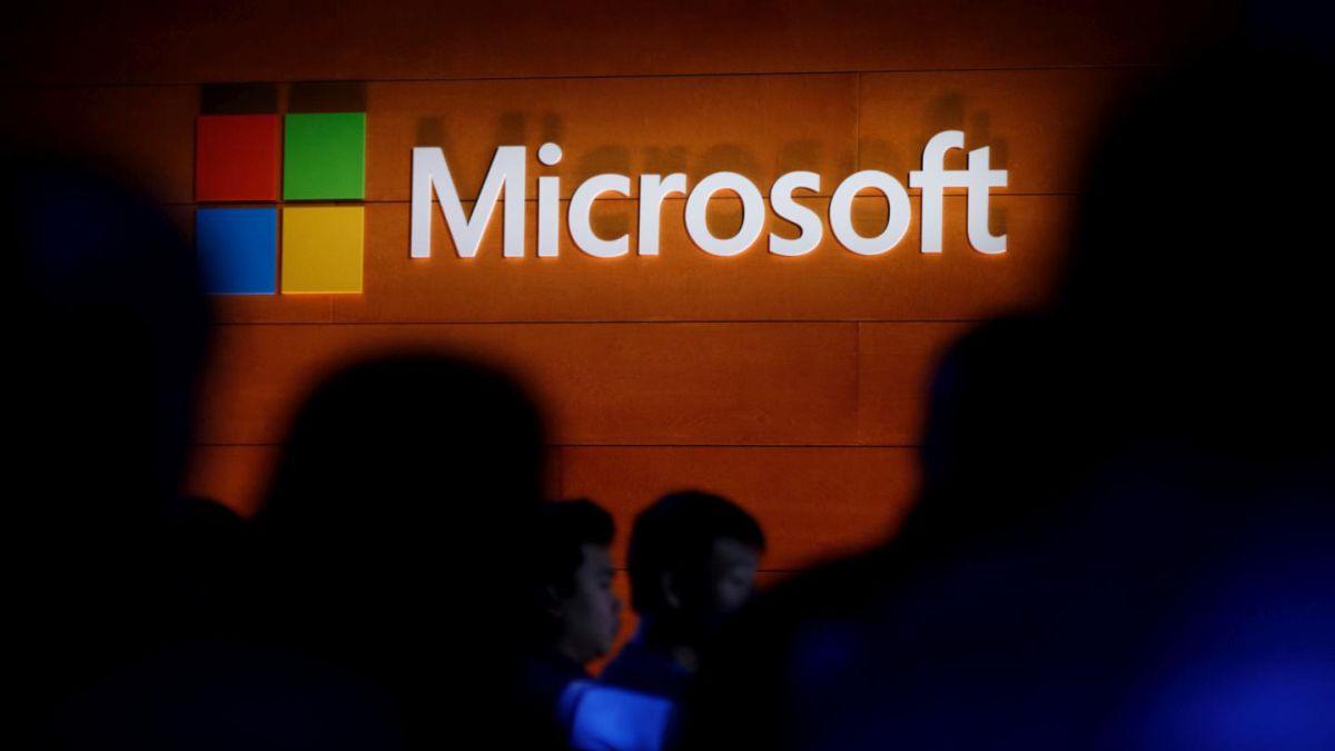 Microsoft en el ojo de la tormenta: despediría