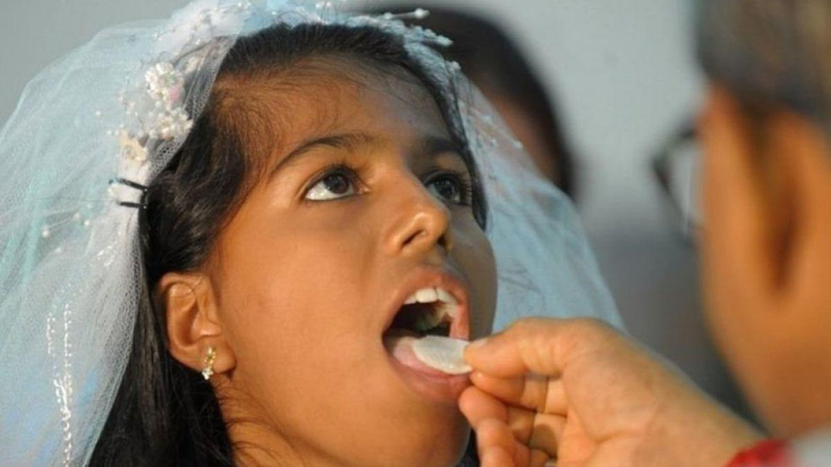El Vaticano prohíbe el pan sin gluten para la comunión