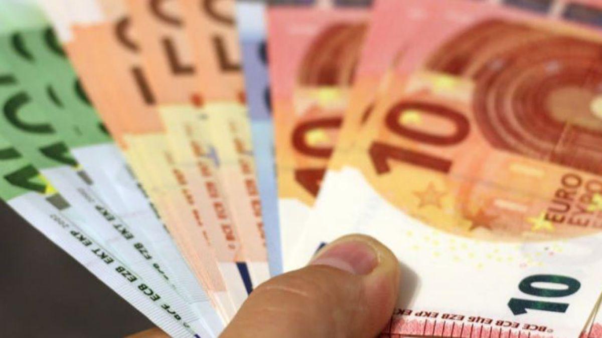 La confianza económica en la zona euro alcanza su máximo nivel en diez años