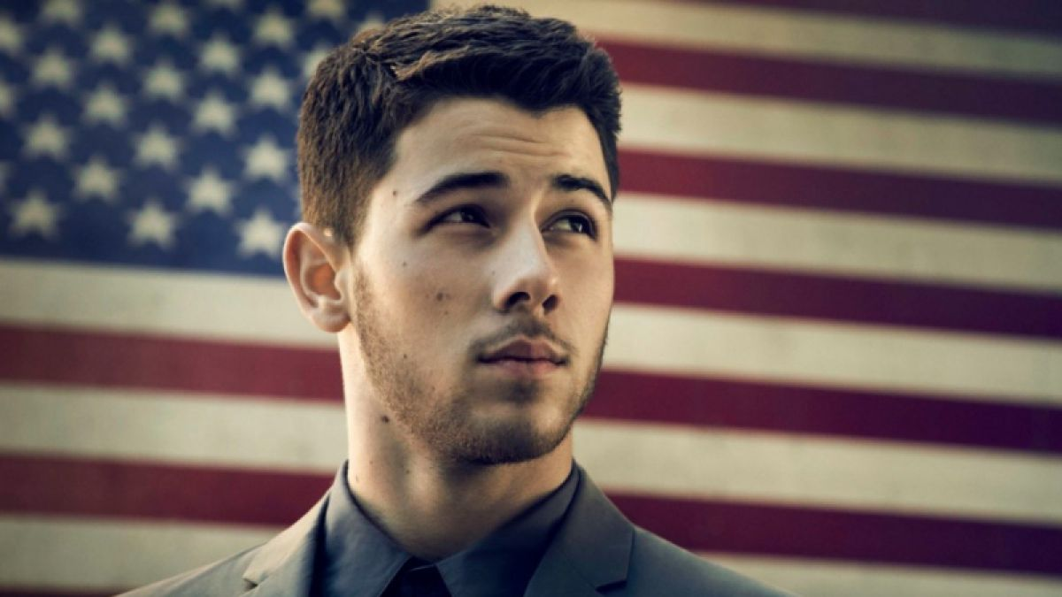http://static.t13.cl/images/sizes/1200x675/1499802477-nickjonas.jpg