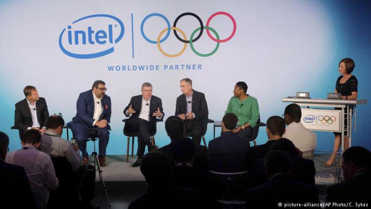 Los Ángeles, con poco entusiasmo ante posibilidad de ser sede olímpica