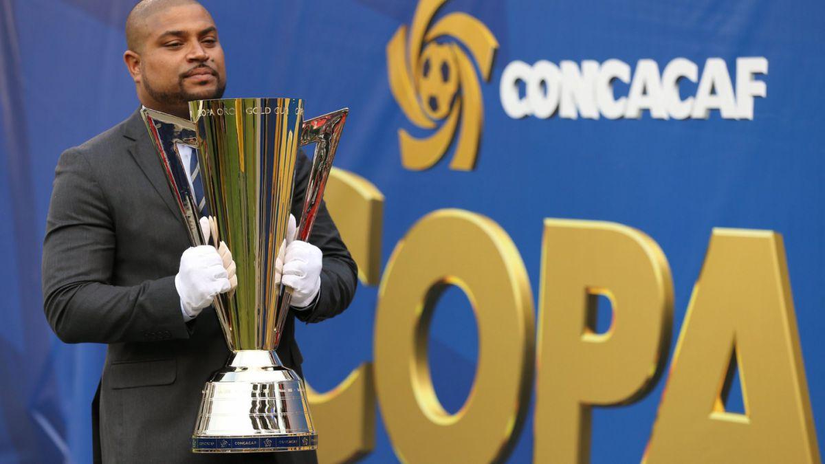 5 datos que hacen de la Copa de Oro el torneo de selecciones de fútbol más extraño del mundo