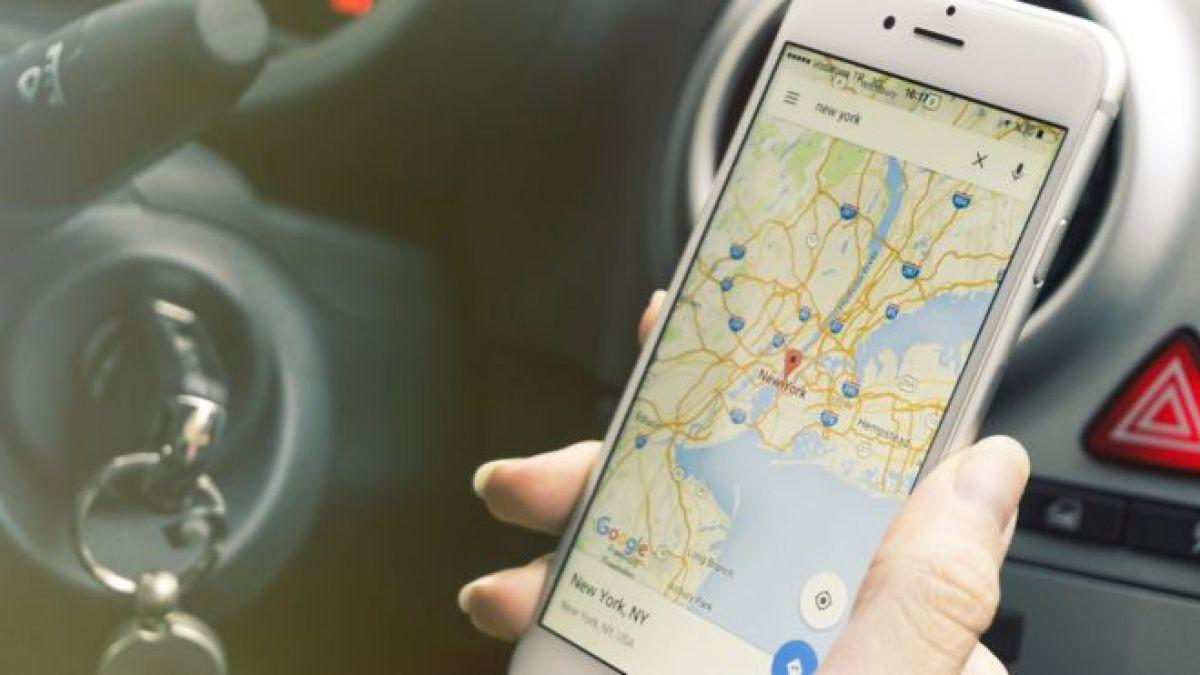 Parte 2: ¿Cómo Localizar un Teléfono Móvil iPhone Gratis a través de iCloud.com?