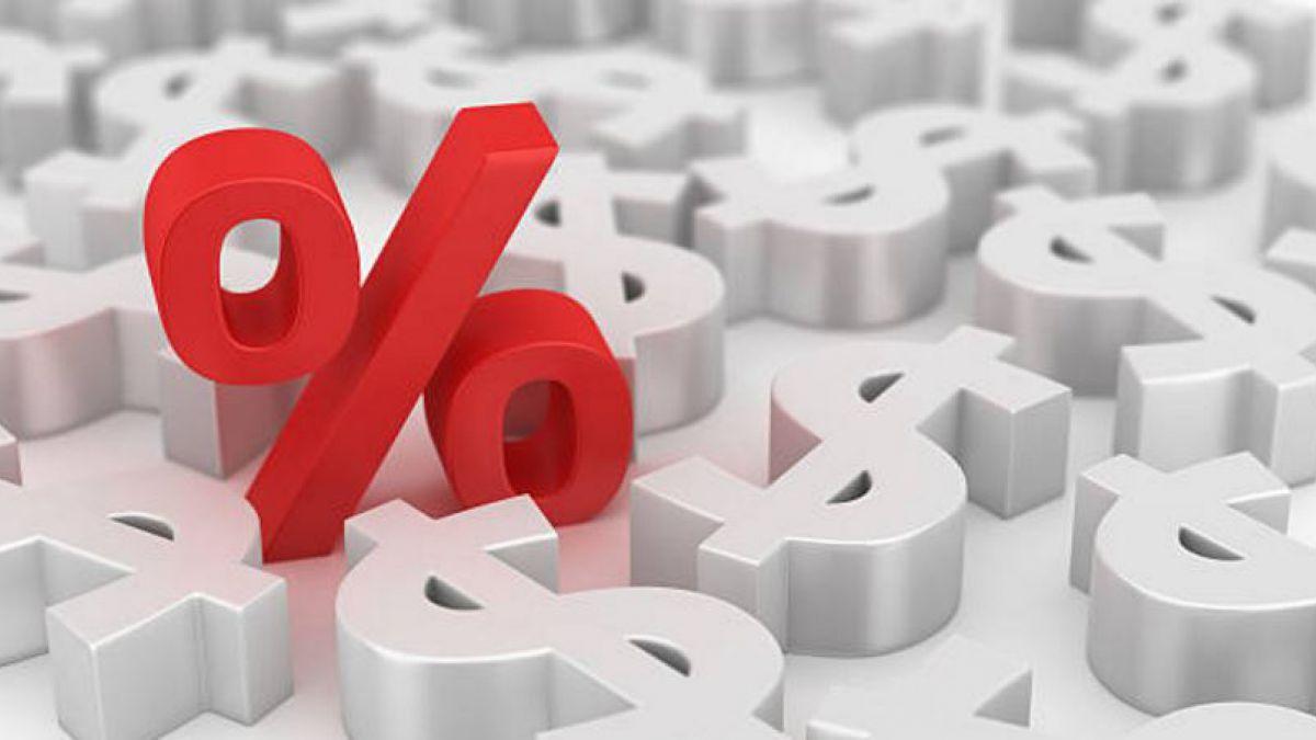 La decisión fue anunciada una hora después de que S&P Global Ratings rebajara su calificación para Chile por primera vez en un cuarto de siglo.