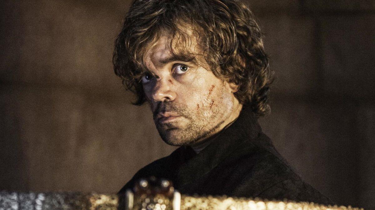 Juego de Tronos 7×01 'RocaDragón': Daenerys vuelve a casa
