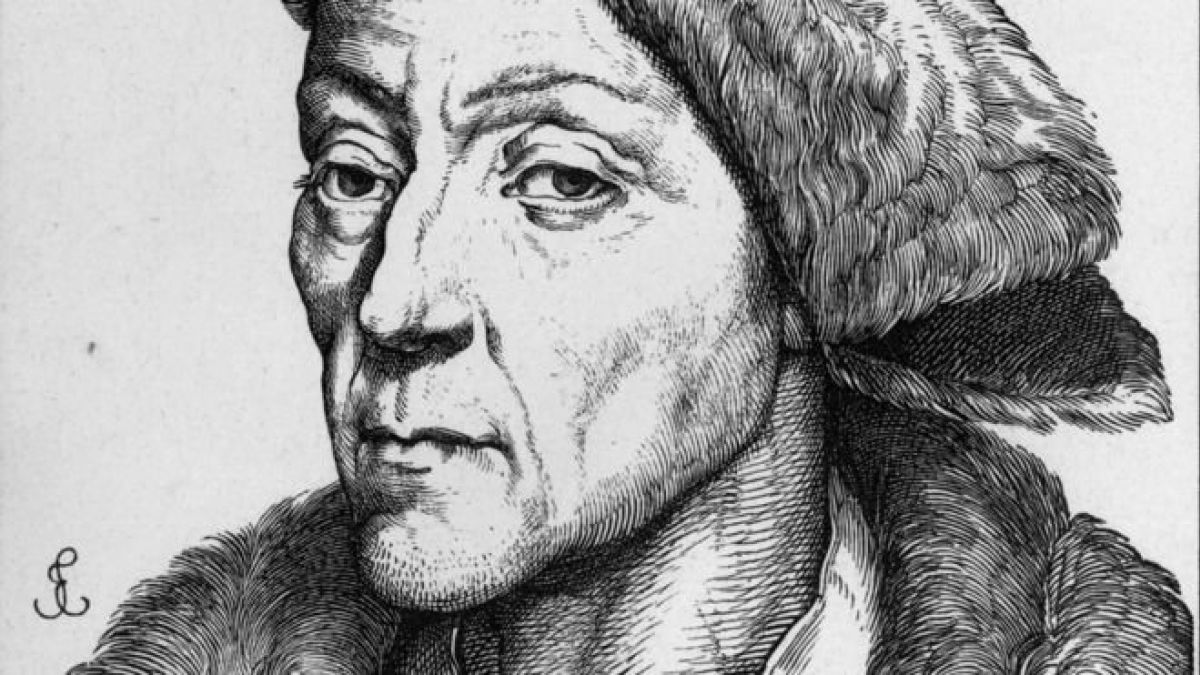 Jakob Fugger, el hombre más rico de la historia, del que quizás nunca escuchaste hablar