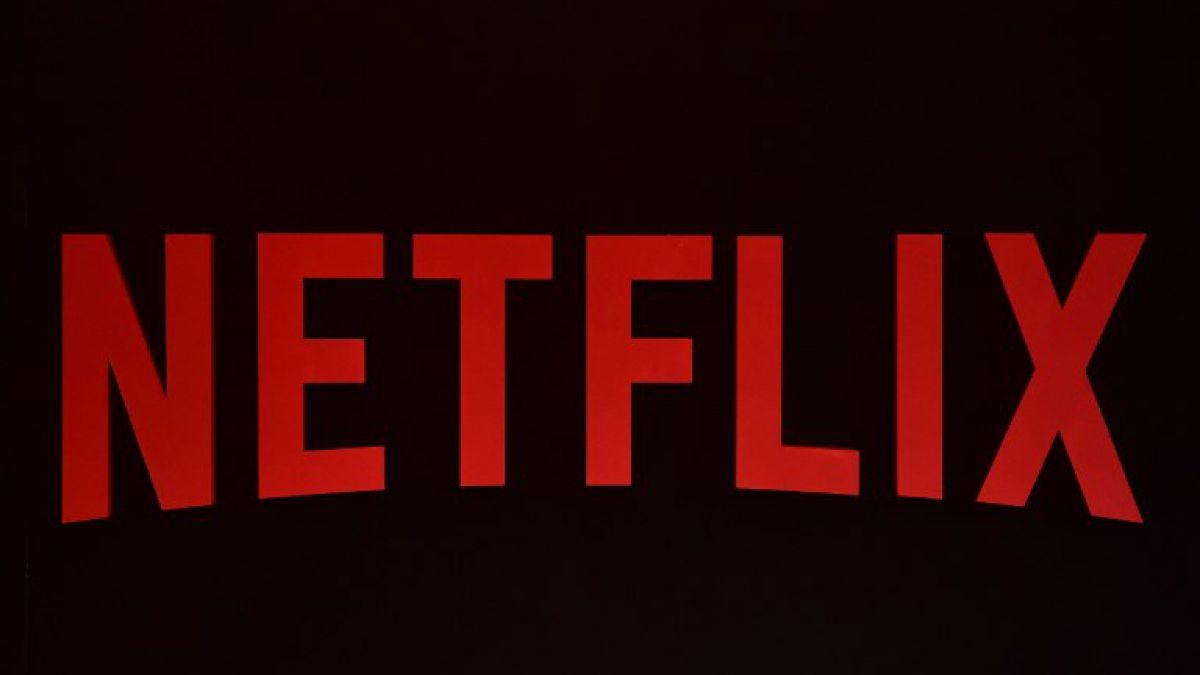 Netflix llegó a 5 millones nuevos suscriptores, ¿Cómo lo hizo?