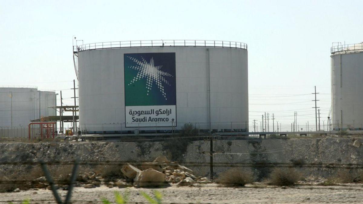 Crudo OPEP se ubicó en 46,80 dólares el lunes