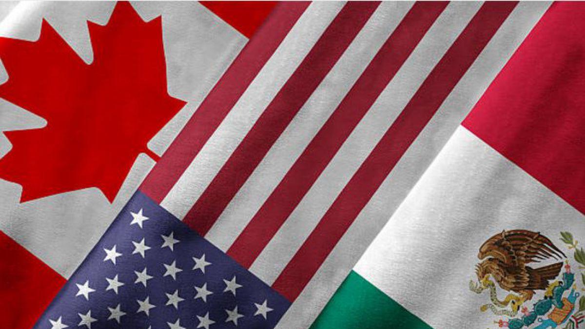 Tiene fecha el inicio de las negociaciones por el Nafta