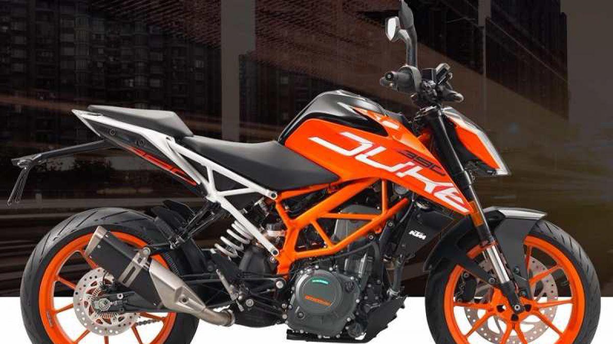 En d13 motos los detalles del lanzamiento de las motos ktm tele 13 - Image de moto ktm ...