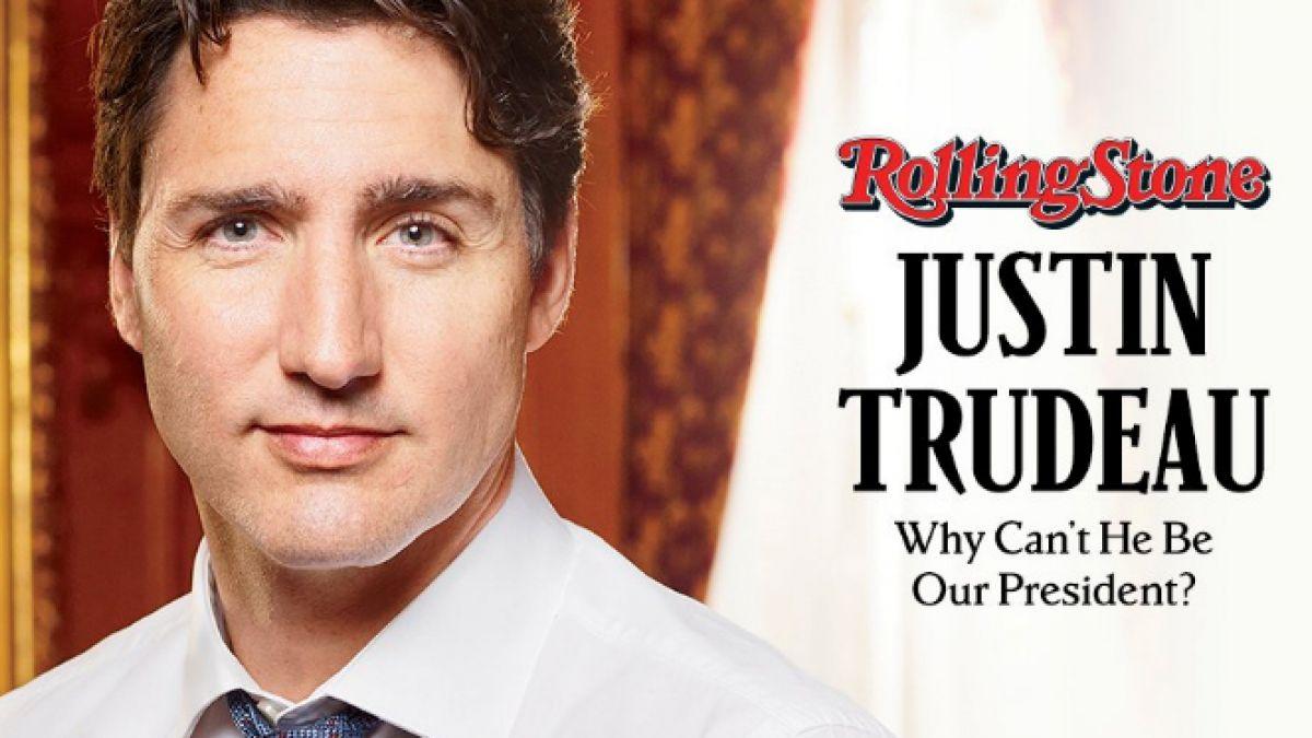 Esencial que TLCAN cuente con mecanismo para resolver disputas: Justin Trudeau