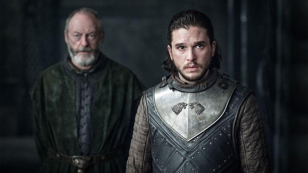 Se filtra el cuarto capítulo de la séptima temporada de Game of Thrones