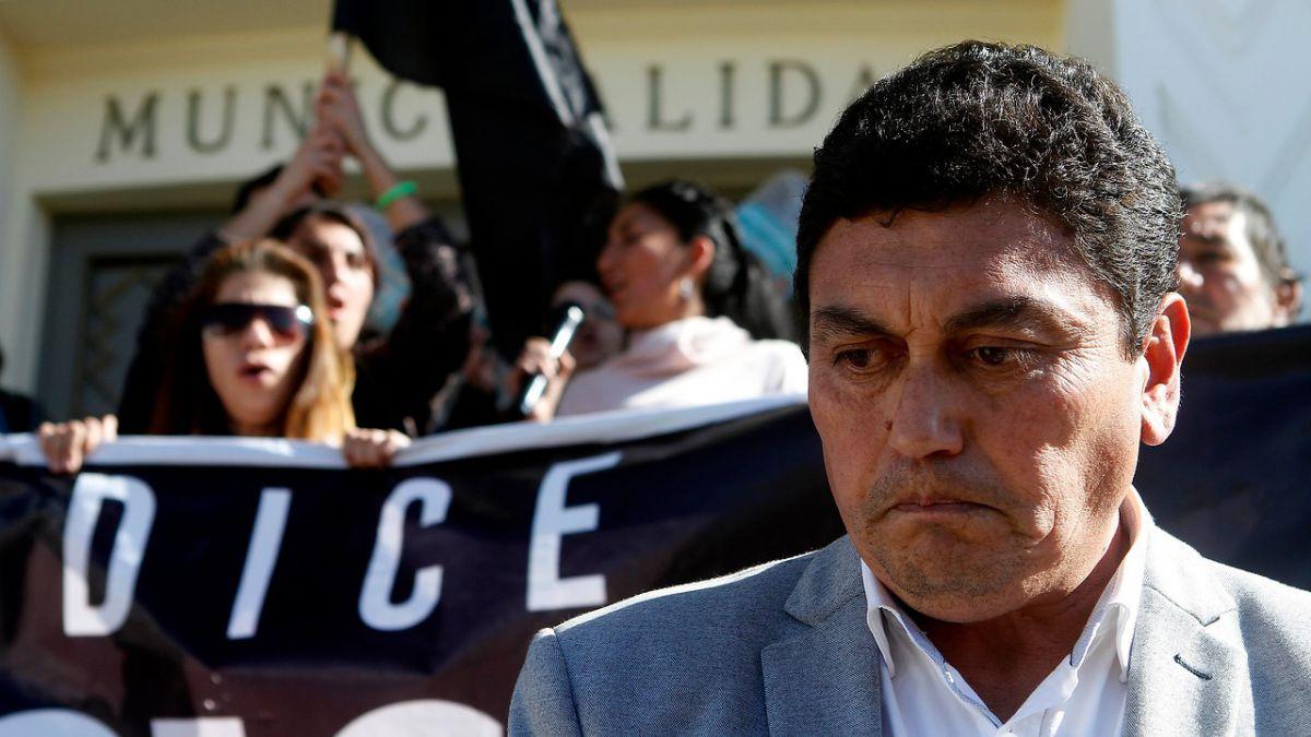 Comité de Ministros aprueba proyecto de relleno sanitario en Til Til — CHILE