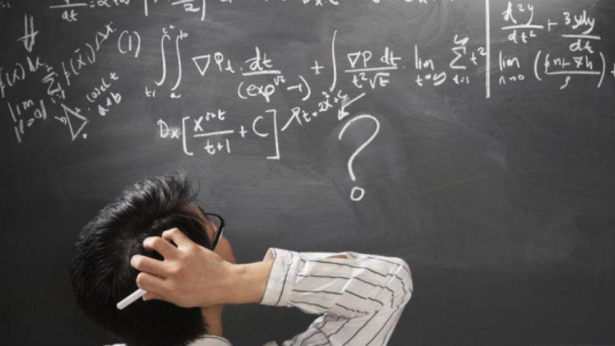 Todo lo que debes saber del Día Mundial del Pi (π)