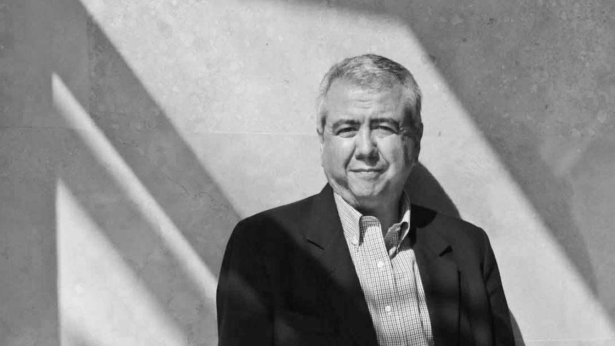 Primera crisis en el comando de Sebastián Piñera
