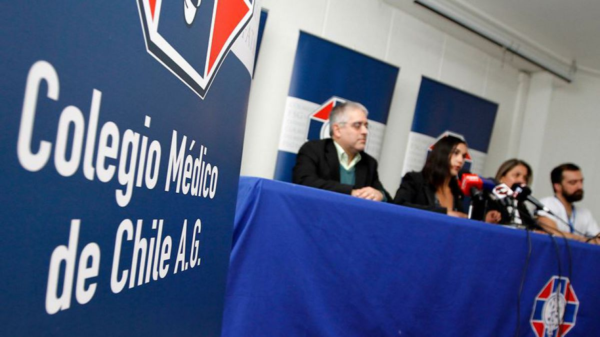 Colegio Médico pide no tener comportamientos xenófobos en casos de lepra