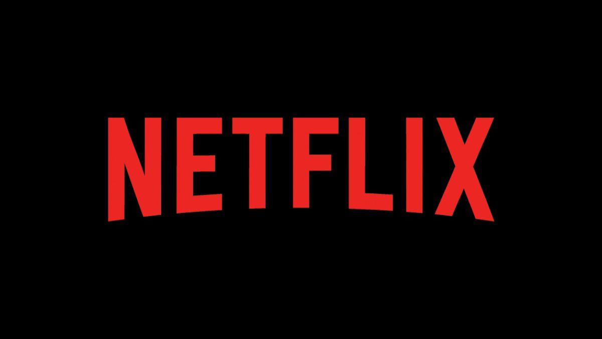 La serie mexicana que se suma a las originales de Netflix — Diablero