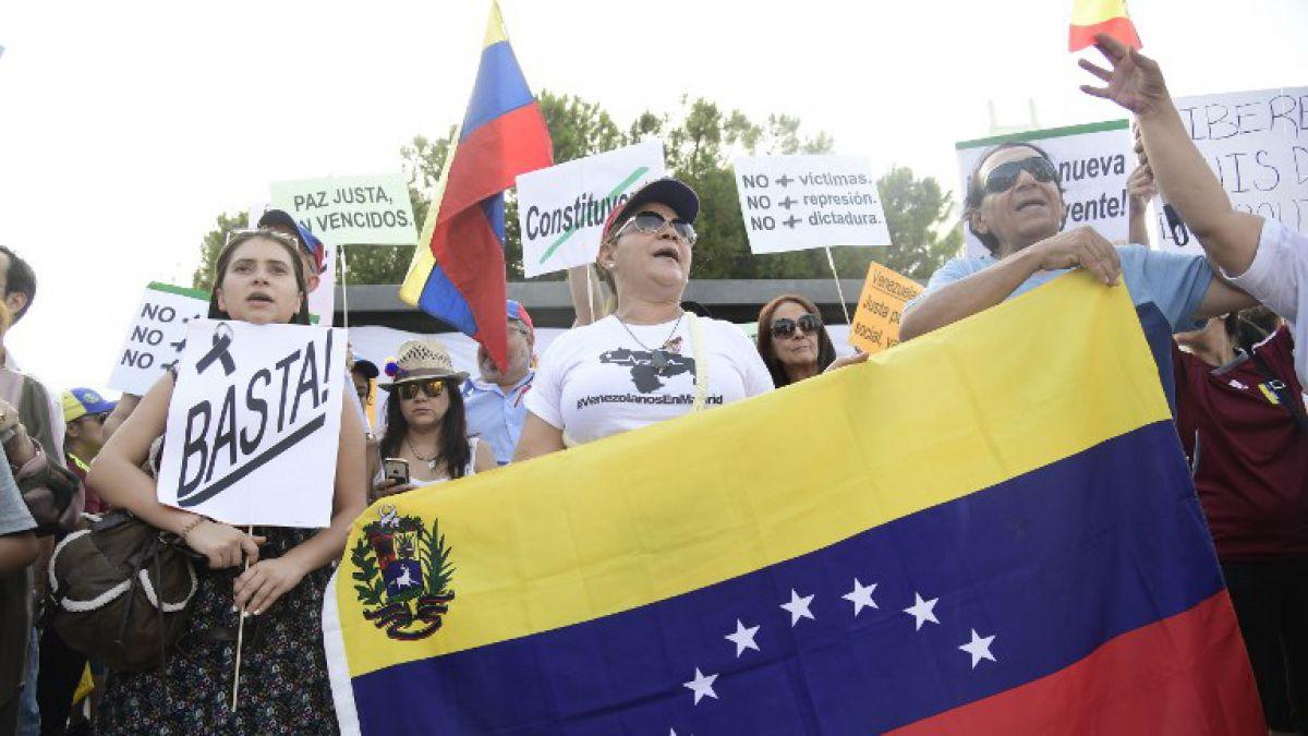 Candidatos a las regionales deberán tener carta de buena conducta — Cabello