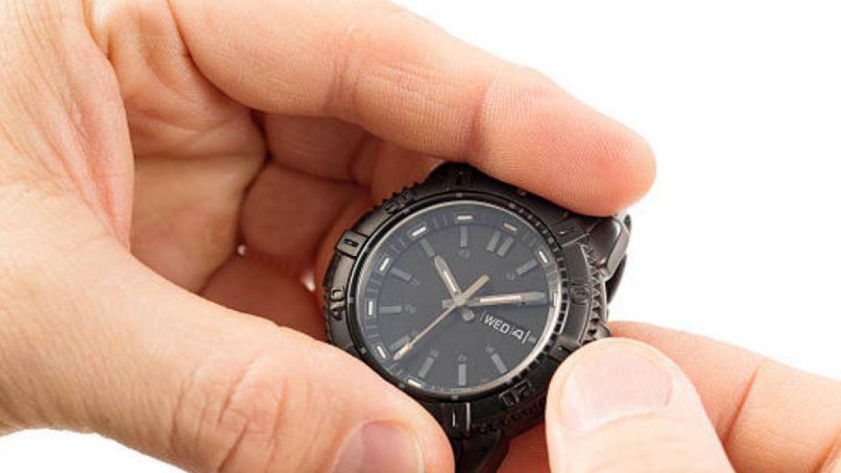 [Imagen: 1502119628-hora-reloj.jpg]