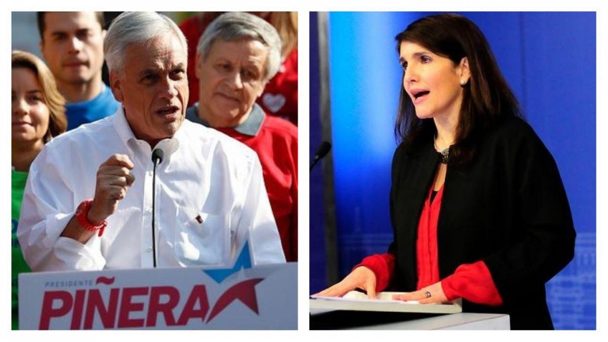 Ejecutivo acusa a ex Presidente de usar tema VIH con fines electorales