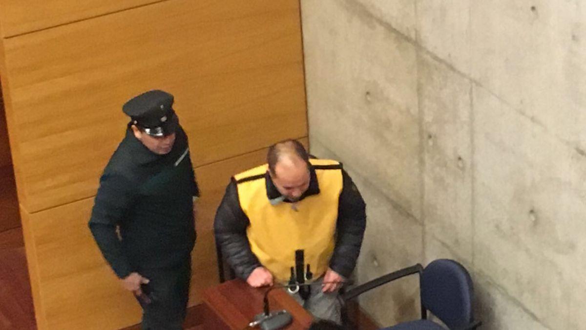 Fraude en Carabineros: El nexo que conectaba BancoEstado con la institución