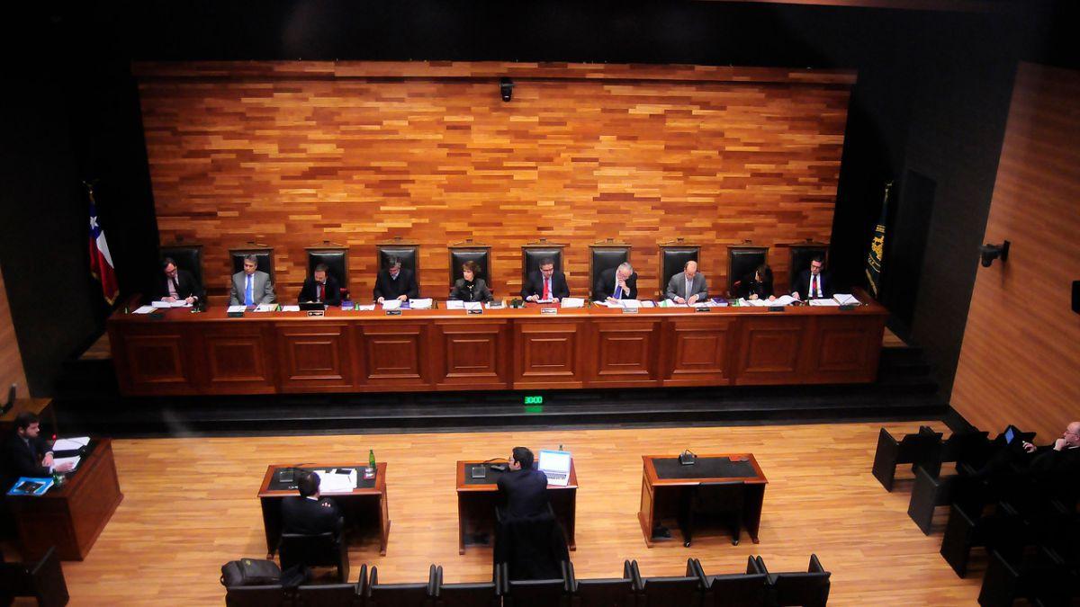 Aborto: Oposición critica al TC tras declarar inconstitucional reglamento de objeción de conciencia