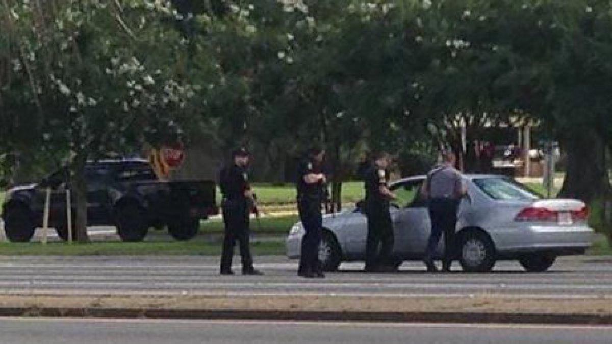 Muere segundo policía tras una posible emboscada en Kissimmee, Florida
