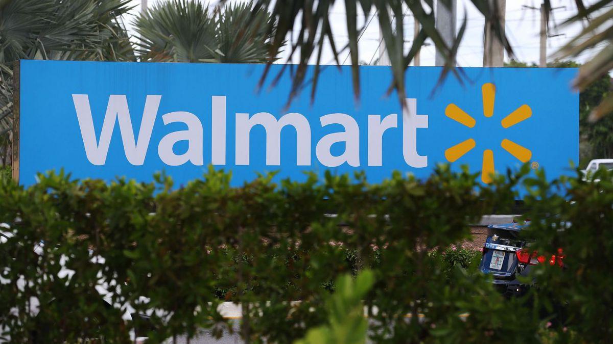 Google y Walmart, juntas contra Amazon