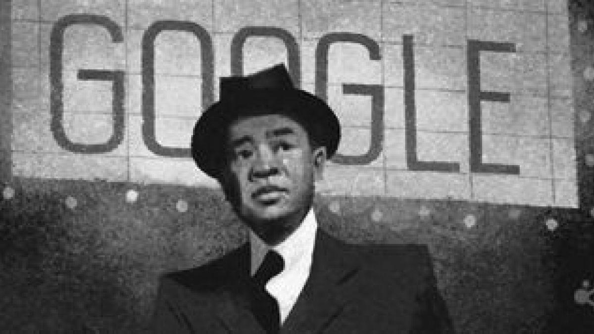 ¿Quién fue James Wong Howe?: Google celebra al director de fotografía
