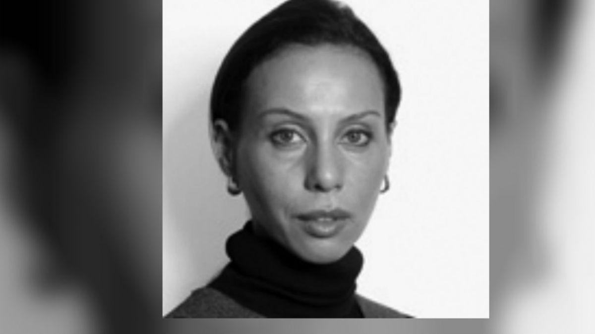 Muere a los 45 años la gestora cultural María Soledad Saieh