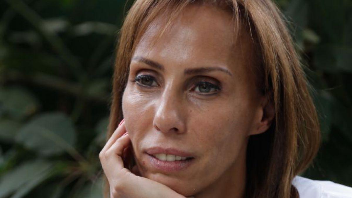 Muere a los 45 años Soledad Saieh, cofundadora de CorpArtes