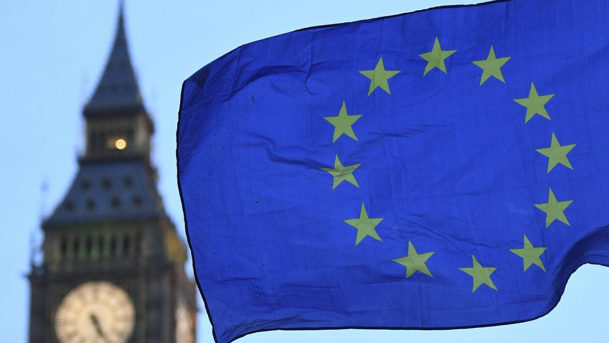 Se estanca tercera ronda de conversaciones de Brexit