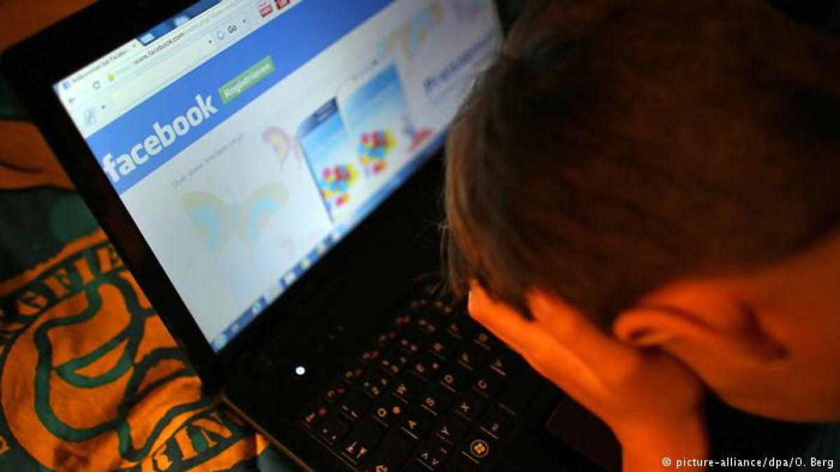 La Policía vasca frustró un suicidio colectivo internacional pactado por internet
