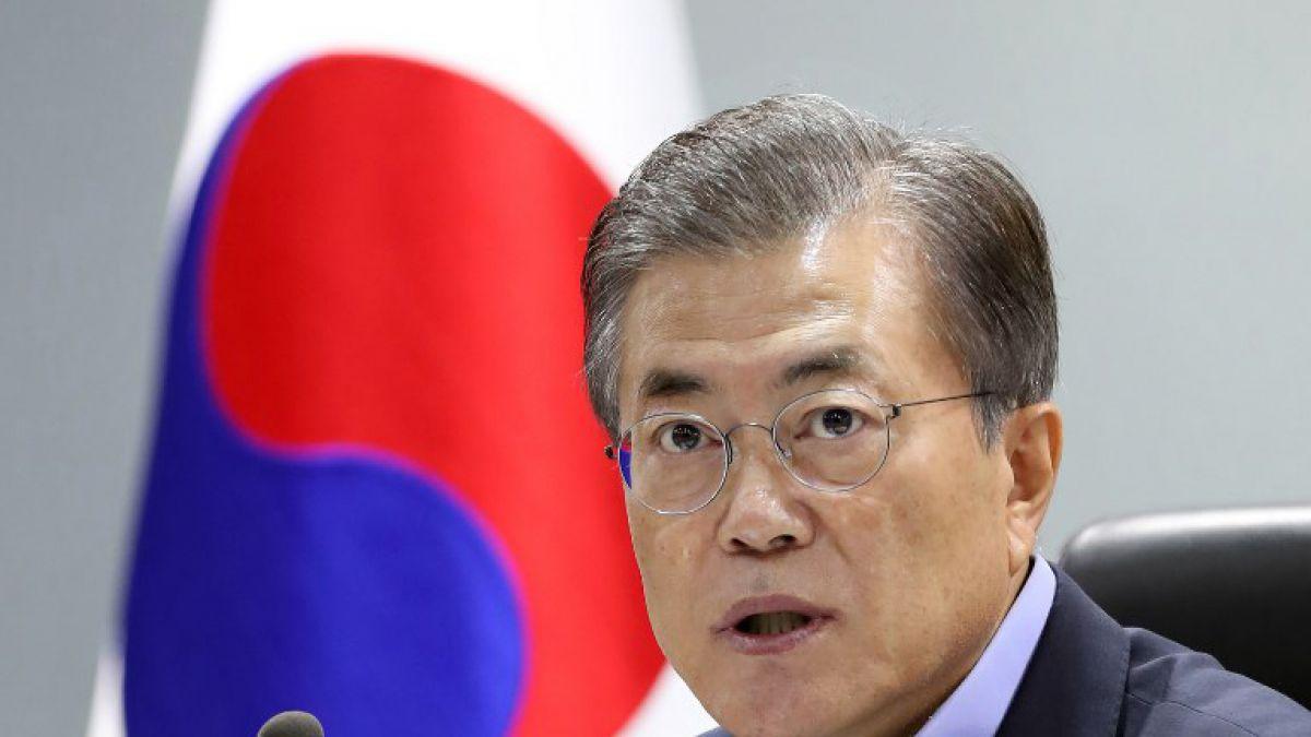 Espías surcoreanas revelan secretos de familia de Kim Jong-un