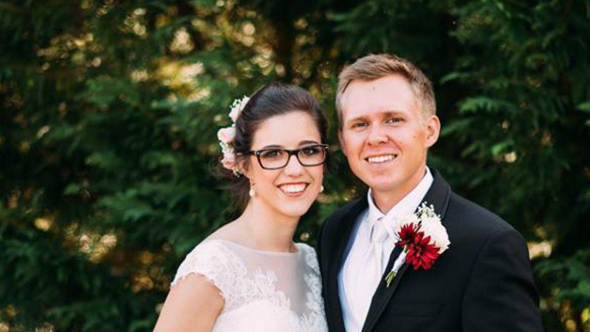Tomó una medicina y al despertar encontró a su esposa muerta — USA