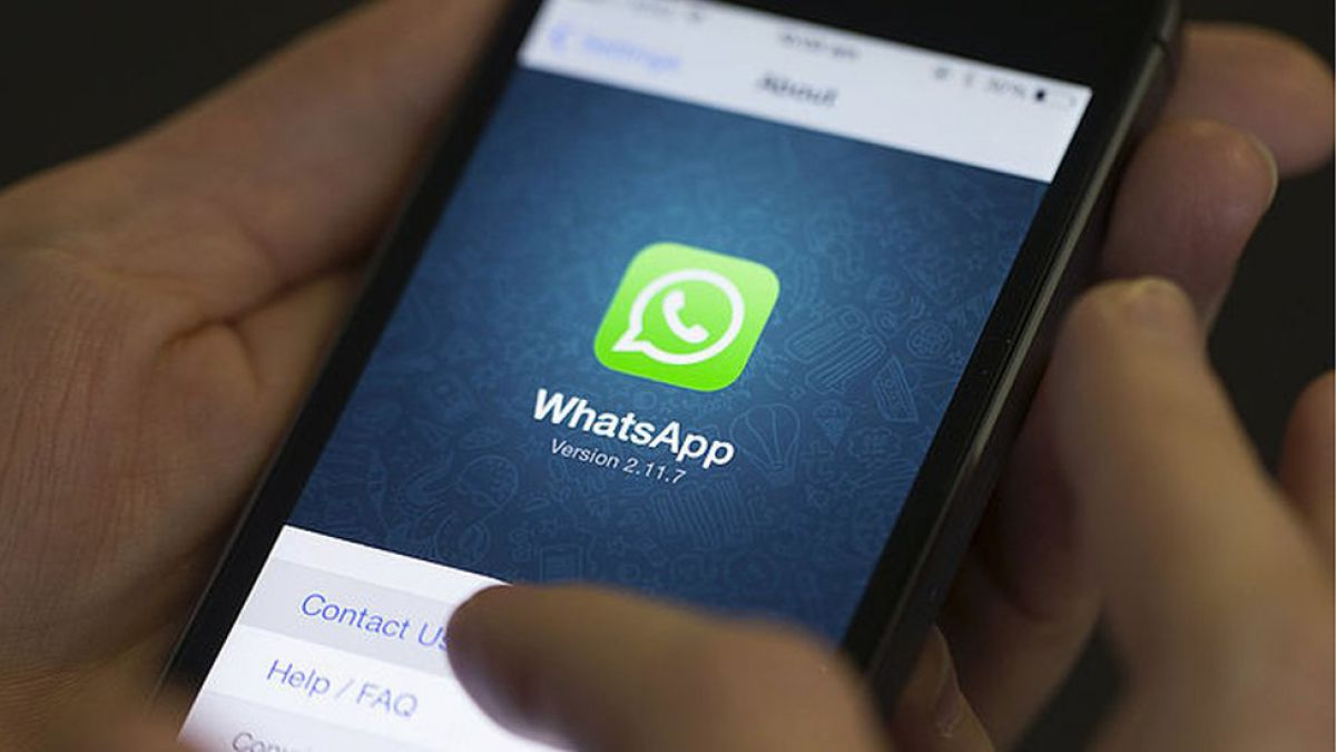Es oficial: llega WhatsApp Business