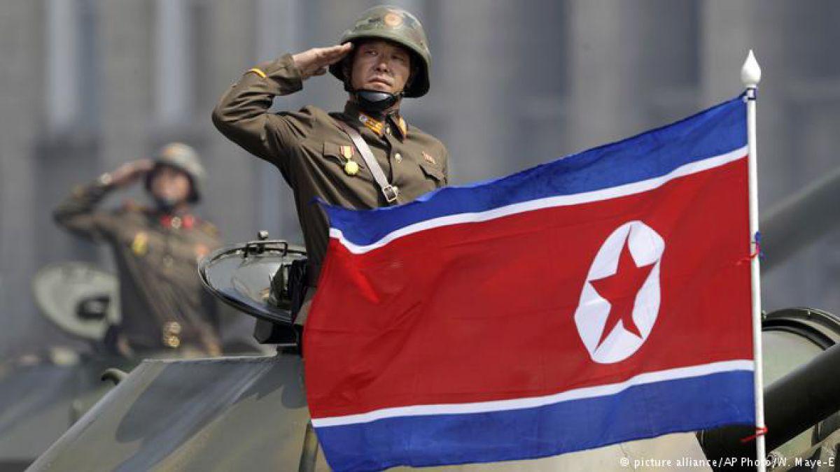 Japón y Corea del Sur: sanciones a Pyongyang son advertencia