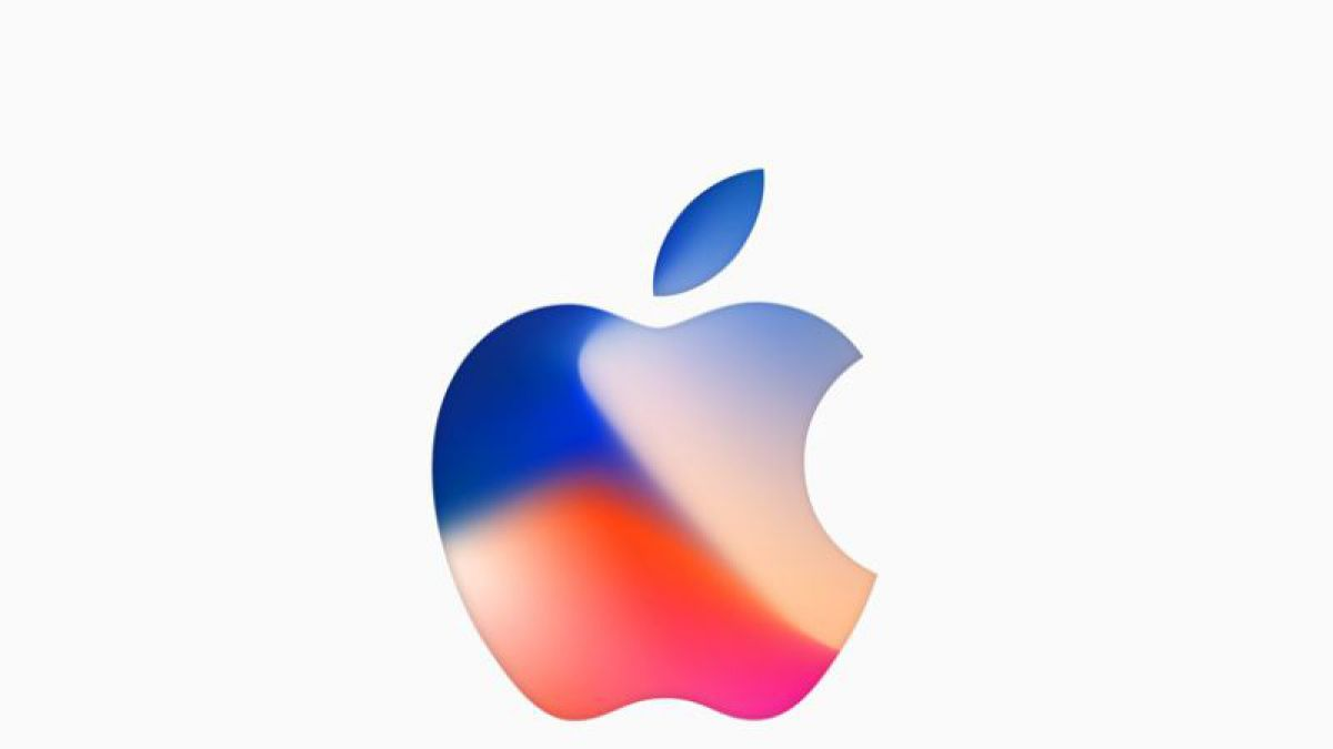Apple presentó sus nuevos smartphones: el iPhone 8 y el iPhone X