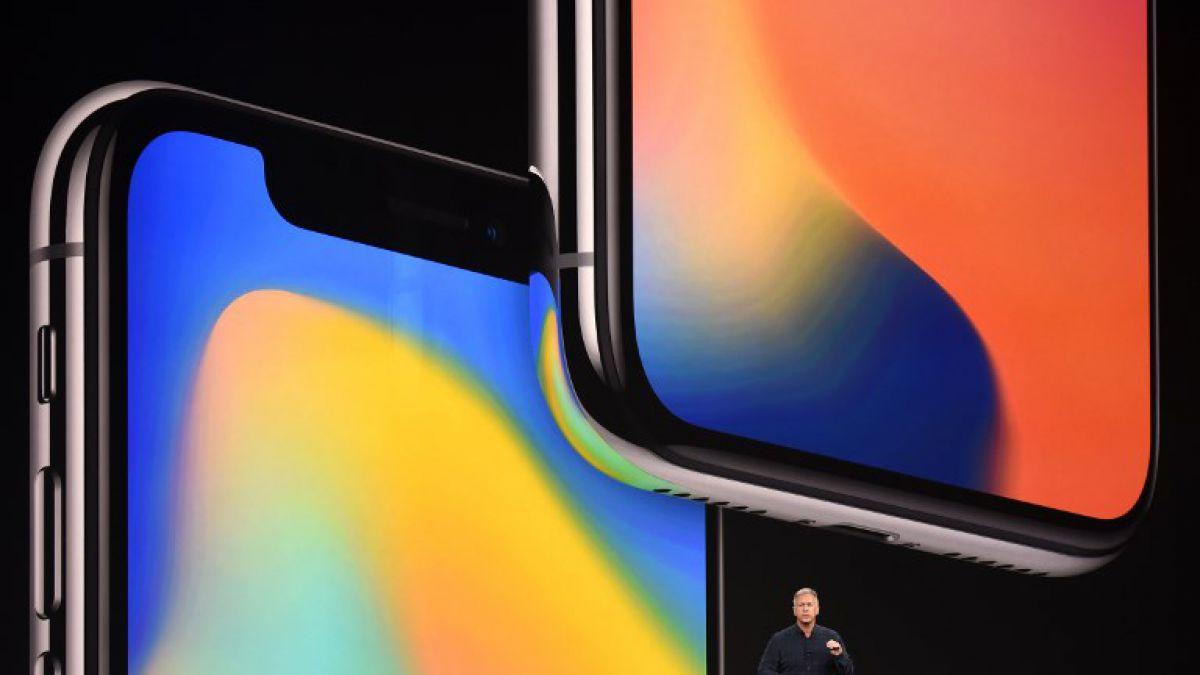 Los lanzamientos de Apple no convencen a los inversionistas
