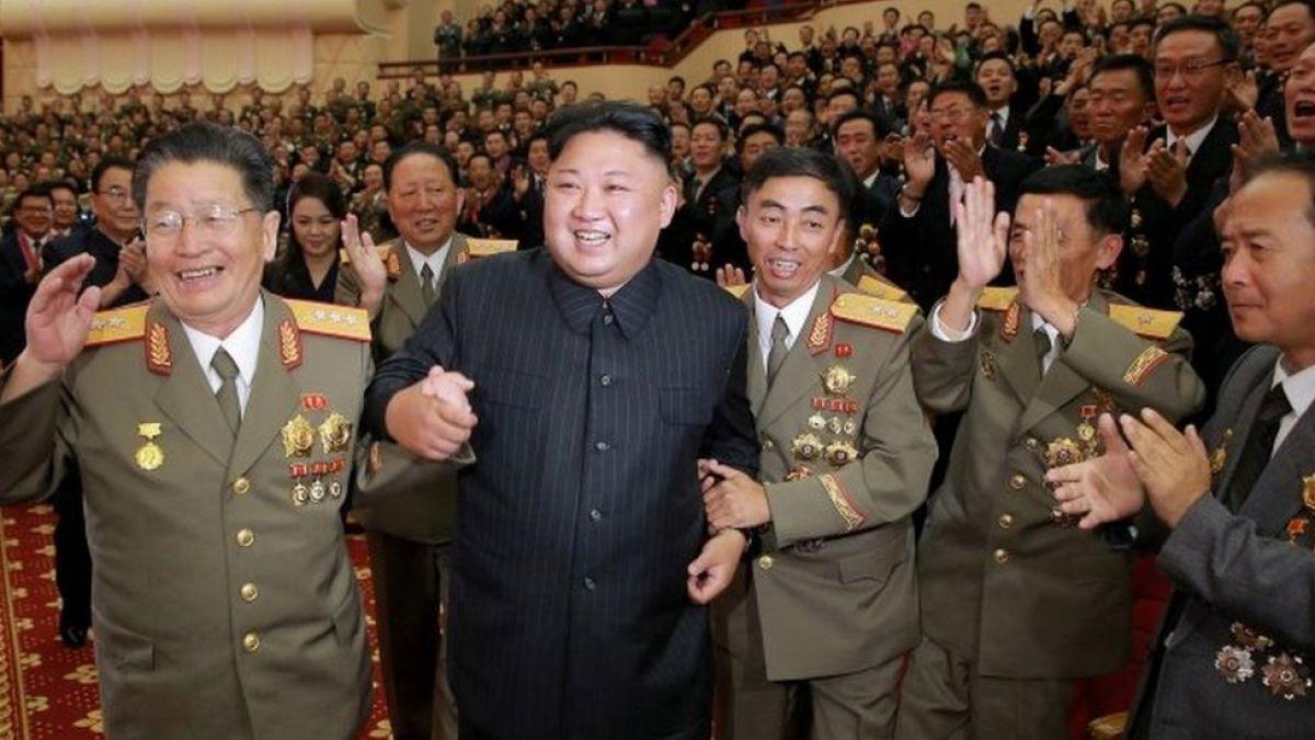 Corea del Norte amenaza a Estados Unidos con causarle el mayor dolor que haya sufrido