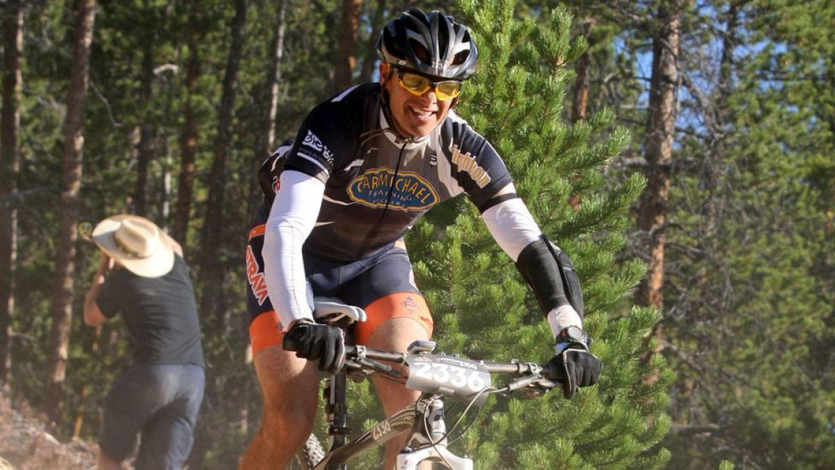 Strava, la app que inspiró a moverse en bicicleta pero no es rentable