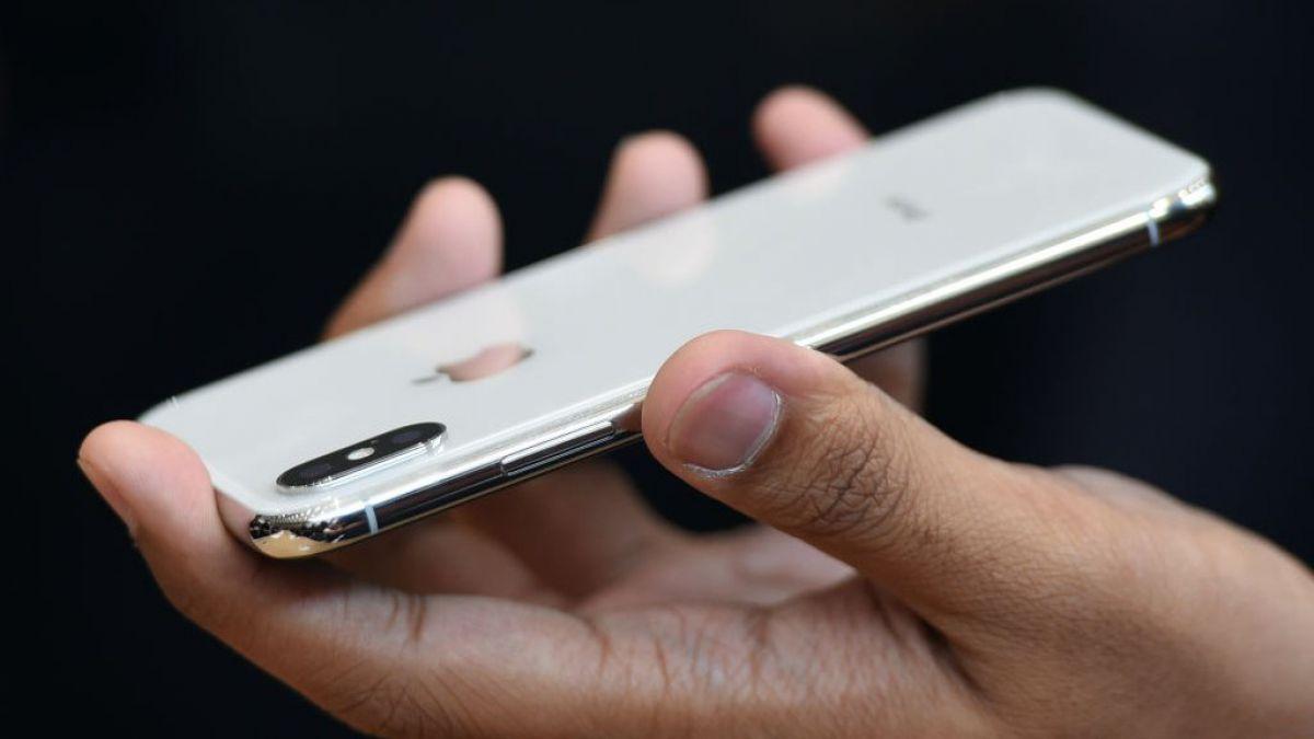 Cuanto cuesta el nuevo iPhone 8 Plus