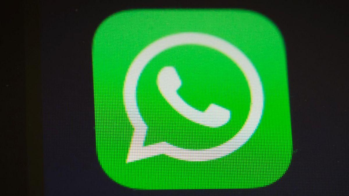 Whatsapp te permitirá borrar mensajes enviados, pero será un arma de doble filo