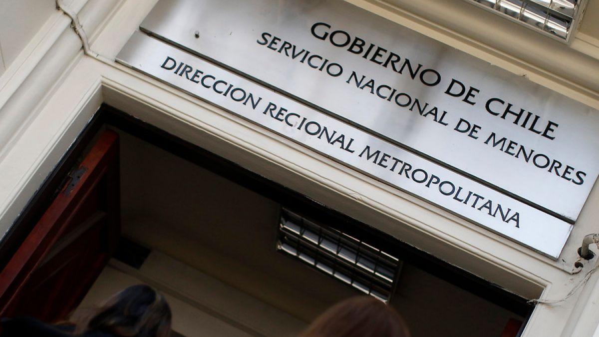 Muerte de Rechel Contreras: directora y educadora formalizadas por cuasideltido de homicidio