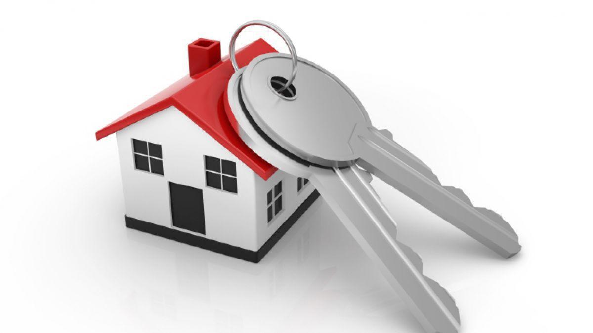 Subsidio de vivienda para sectores medios: Este jueves vence periodo de postulación